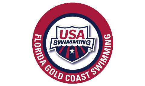 Lake Lytal Lightning Swimming Team is a member of USA Swimming & Florida Gold Coast Swimming